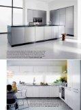 Download - HERZOG Küchen AG - Seite 5