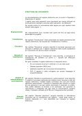 Copertina - Page 2