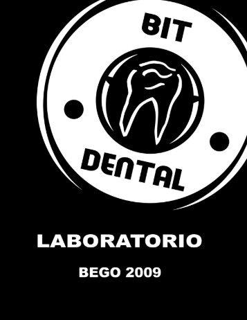 BEGO 09.indd - Bitdental.com