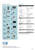 Open PDF (570.912KB) - Kenwood - Page 6