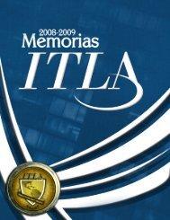 Parte 1 - ITLA