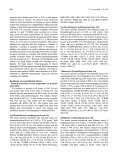 Mechanism Studies on the CSI Reaction with Allyl Ethers by Varying ... - Page 2
