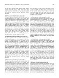Mechanism Studies on the CSI Reaction with Allyl Ethers by Varying ... - Page 3