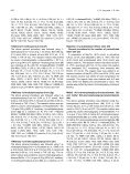 Mechanism Studies on the CSI Reaction with Allyl Ethers by Varying ... - Page 4