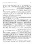 Mechanism Studies on the CSI Reaction with Allyl Ethers by Varying ... - Page 5