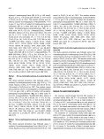 Mechanism Studies on the CSI Reaction with Allyl Ethers by Varying ... - Page 6