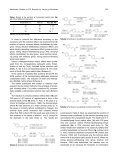 Mechanism Studies on the CSI Reaction with Allyl Ethers by Varying ... - Page 7