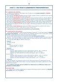 LES INSTALLATIONS ÉLECTRIQUES - Page 3