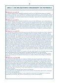 LES INSTALLATIONS ÉLECTRIQUES - Page 4