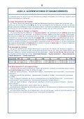 LES INSTALLATIONS ÉLECTRIQUES - Page 5