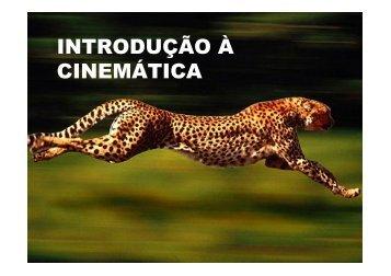 (Microsoft PowerPoint - Cinem\341tica [Modo de ... - La Salle