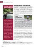 Tirol - Die Tiroler Landeszeitung - Seite 2