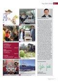 Tirol - Die Tiroler Landeszeitung - Seite 3