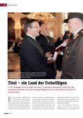 Tirol - Die Tiroler Landeszeitung - Seite 4