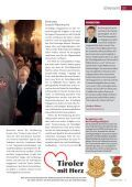 Tirol - Die Tiroler Landeszeitung - Seite 5