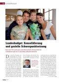 Tirol - Die Tiroler Landeszeitung - Seite 6