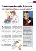 Tirol - Die Tiroler Landeszeitung - Seite 7