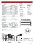 VMC 6535-40 - Compumachine - Page 2