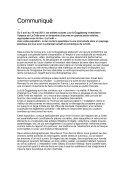 Piano de Poussière , série Trou dans le Miroir ... - La criée - Page 3