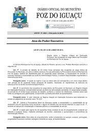 ANO XV - Nº. 2022 – 19 de junho de 2013