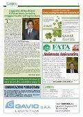 di… - Confagricoltura Alessandria - Page 3