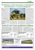di… - Confagricoltura Alessandria - Page 4