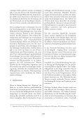 Weichen- stellungen im Land Salzburg - JBZ-Arbeitspapiere - Seite 4