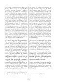 Weichen- stellungen im Land Salzburg - JBZ-Arbeitspapiere - Seite 5