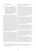 Weichen- stellungen im Land Salzburg - JBZ-Arbeitspapiere - Seite 7