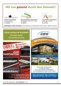 Amtsblatt Stadt Wernigerode 07 - 2013 (4.45 MB) - Page 2