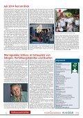 Amtsblatt Stadt Wernigerode 07 - 2013 (4.45 MB) - Page 3