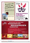 Amtsblatt Stadt Wernigerode 07 - 2013 (4.45 MB) - Page 4
