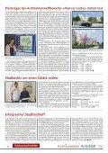 Amtsblatt Stadt Wernigerode 07 - 2013 (4.45 MB) - Page 5