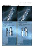 Narrow-style locks - FAB - Page 4
