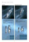 Narrow-style locks - FAB - Page 5