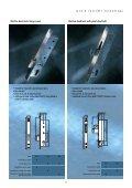 Narrow-style locks - FAB - Page 6