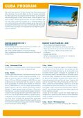 Cuba 5. marts. - Bornholms Tidende - Page 2