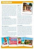 Cuba 5. marts. - Bornholms Tidende - Page 3