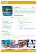 Cuba 5. marts. - Bornholms Tidende - Page 4
