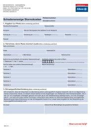 PDF Formular - hehle-reisen.com
