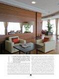 Grand Hotel Malpensa, Somma Lombardo (VA) - Pantha S.r.l. - Page 3