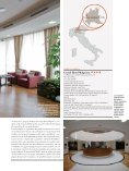 Grand Hotel Malpensa, Somma Lombardo (VA) - Pantha S.r.l. - Page 4
