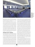 Grand Hotel Malpensa, Somma Lombardo (VA) - Pantha S.r.l. - Page 6