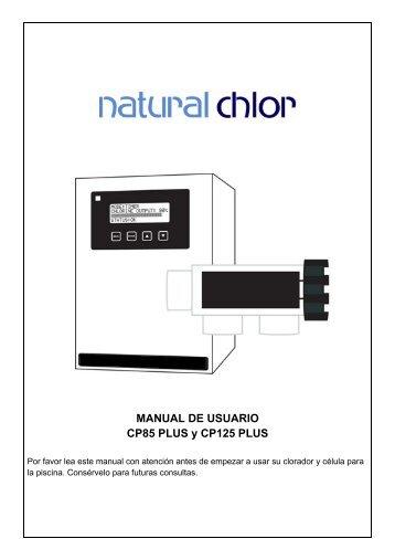 Naturalchlor Magazines