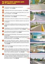 Pagine da 11 a 20 (PDF 1.769Kb) - Comune di Paese