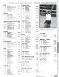 NCAA Tournament - GoHuskies.com - Page 3