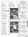 NCAA Tournament - GoHuskies.com - Page 5
