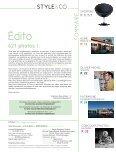 Reflets de vie - styleandco - Page 3