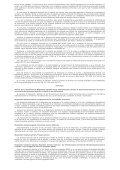 BOE.es: Documento BOE-A-2011-5834 de 01/04 ... - construmecum - Page 2