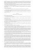 BOE.es: Documento BOE-A-2011-5834 de 01/04 ... - construmecum - Page 4